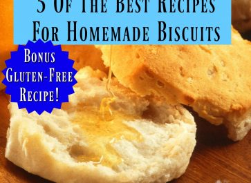 homemade biscuits-biscuits-gluten free-low carb-buttermilk-biscuits